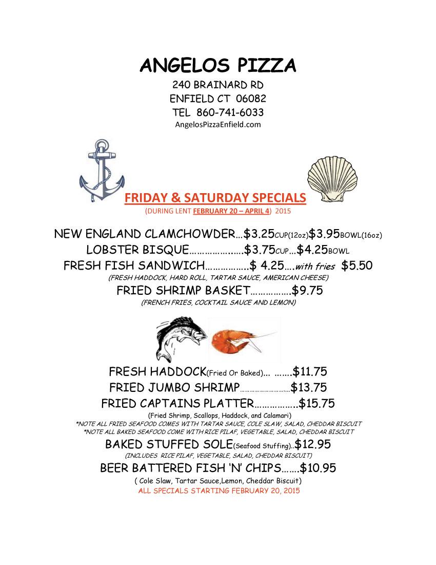 fish-specials---02-18-15-le
