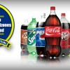 FREE 2 liter soda when any 2 calzones are Purchased <h6>*MUST MENTION COUPON</h6>