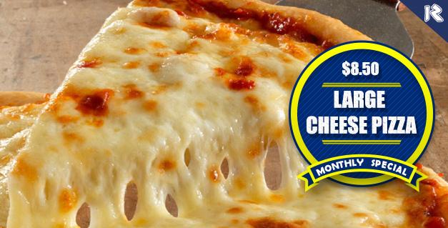 largecheesepizza12