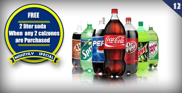 free-2lt-soda